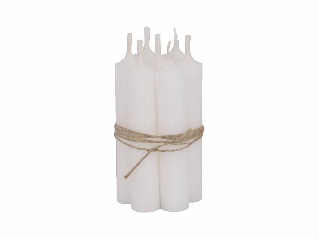 Short Candles-4