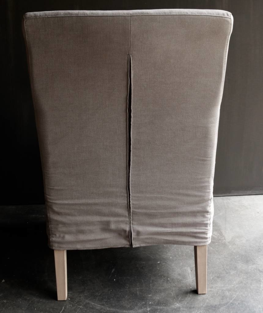 Dining room Chair Tough-5