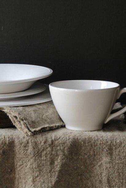 Coffee cup XXL Côté Table