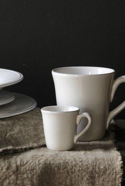 Espresso cup Constance