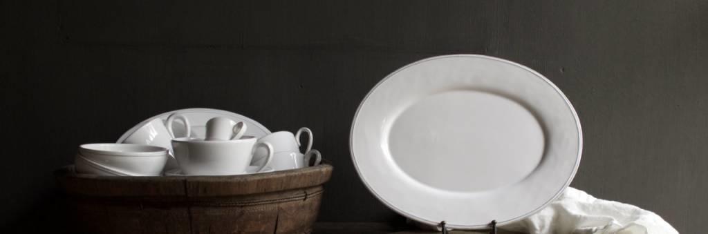 Ovalplatte Cote Tabelle-1