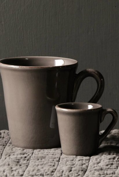 Côté Table Espresso cup Constance pepper