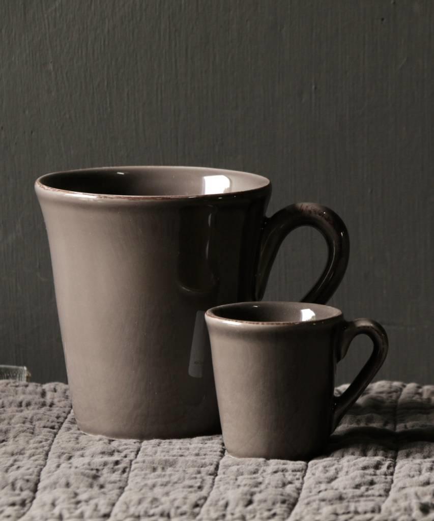 Côté Table Espresso cup Constance pepper-1