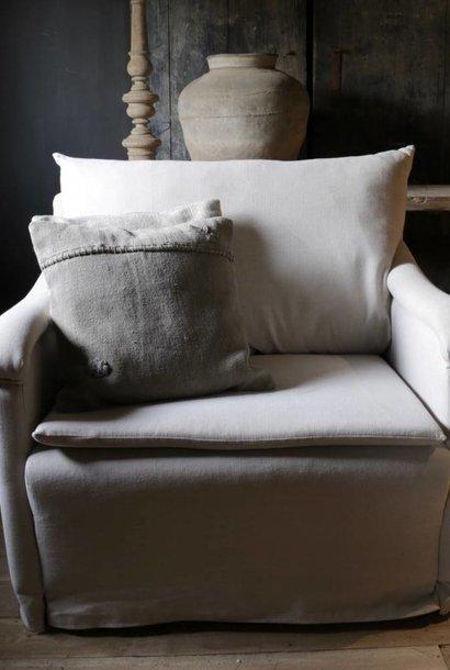 Armchair / Sofa Upstairs
