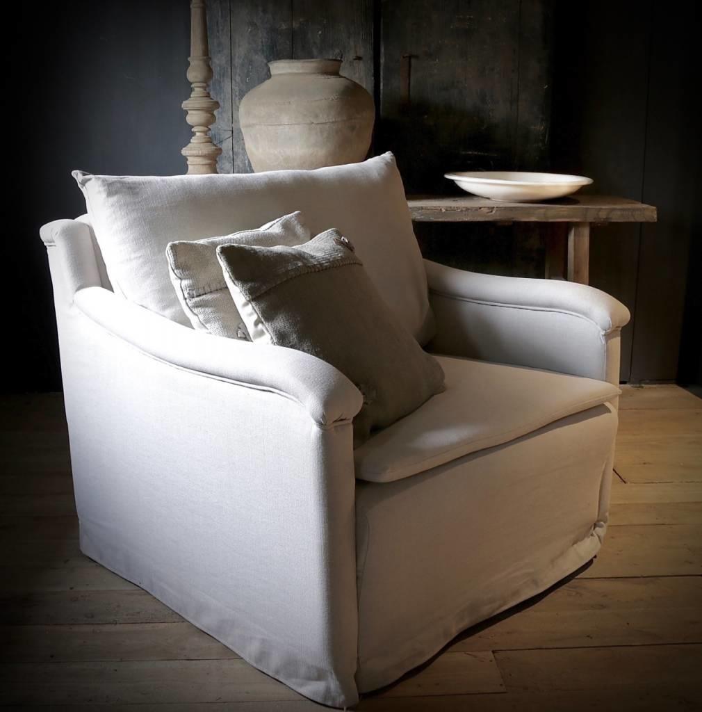 Armchair / Sofa Bo-3