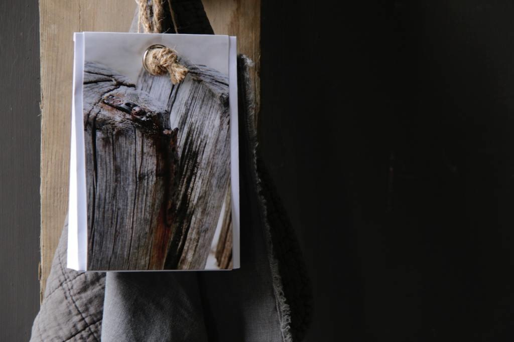 Stoer Geurzak    Driftwood-2