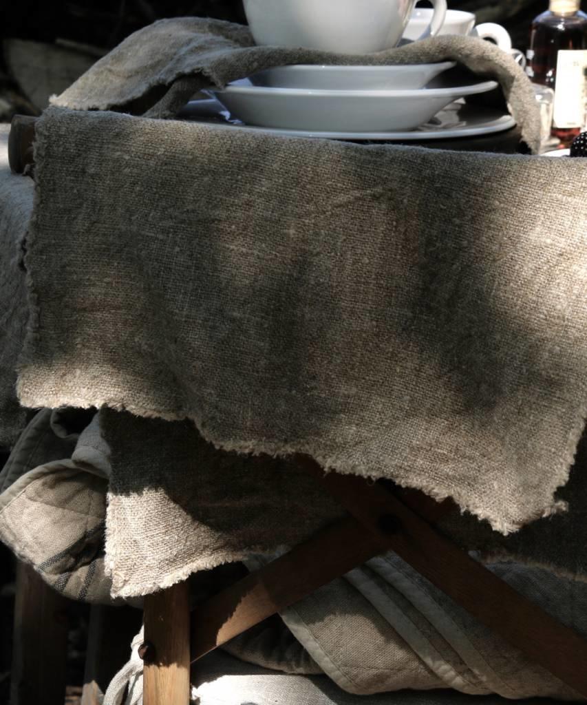 Tough linen placemat-1