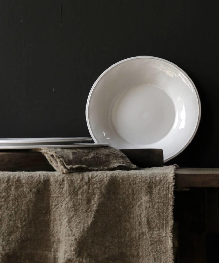 Pasta/Soep/Salade Bord  Côté Table Constance-3