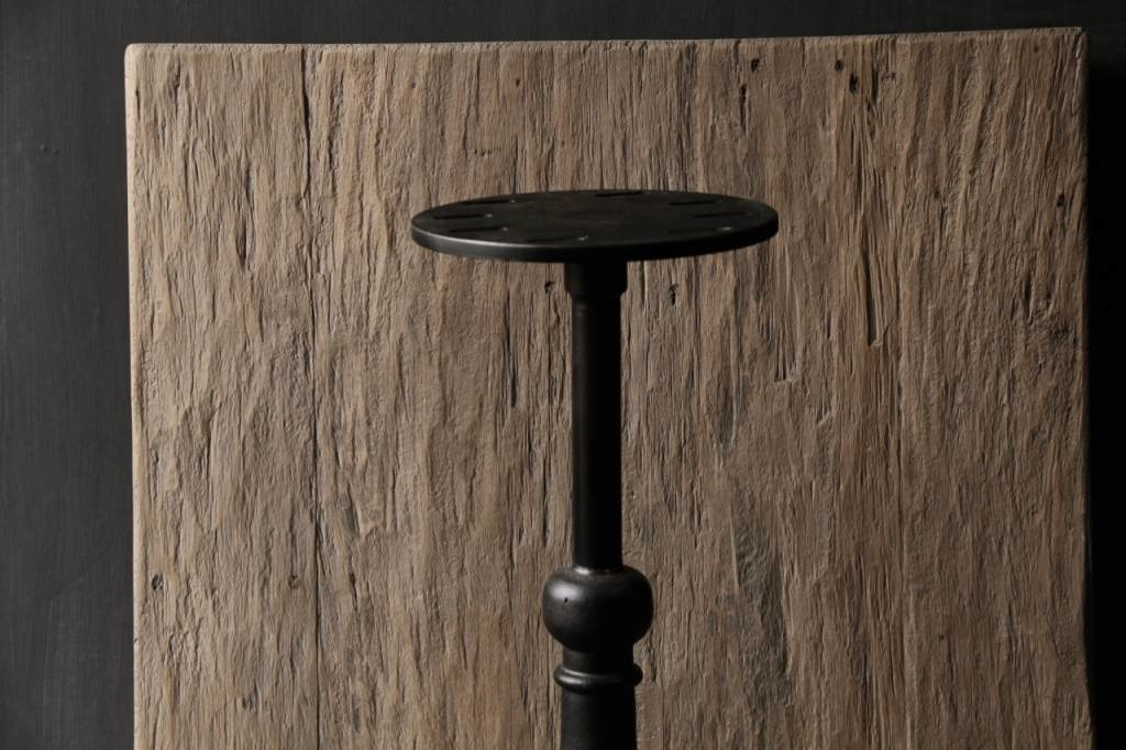 Eisen Tischbein-3