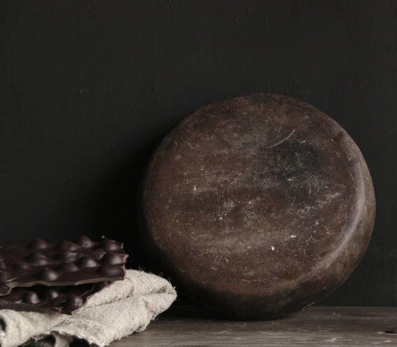 Stenen schaaltje