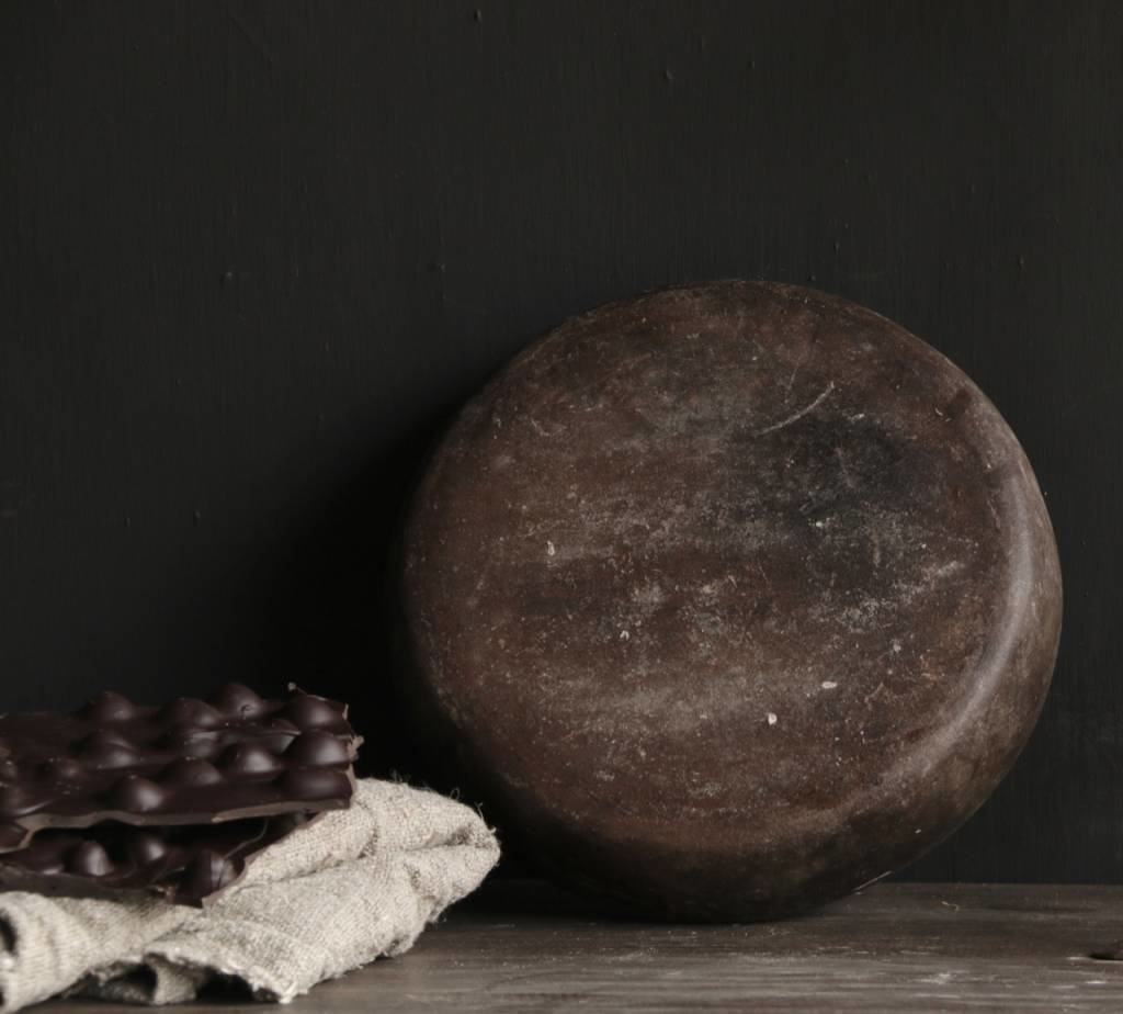 Stenen schaaltje-4