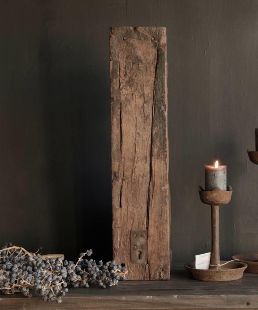 Prachtig houten ornament-4