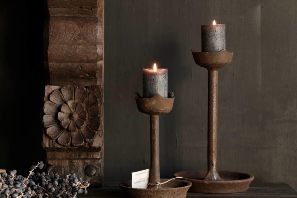 Prachtig houten ornament-6