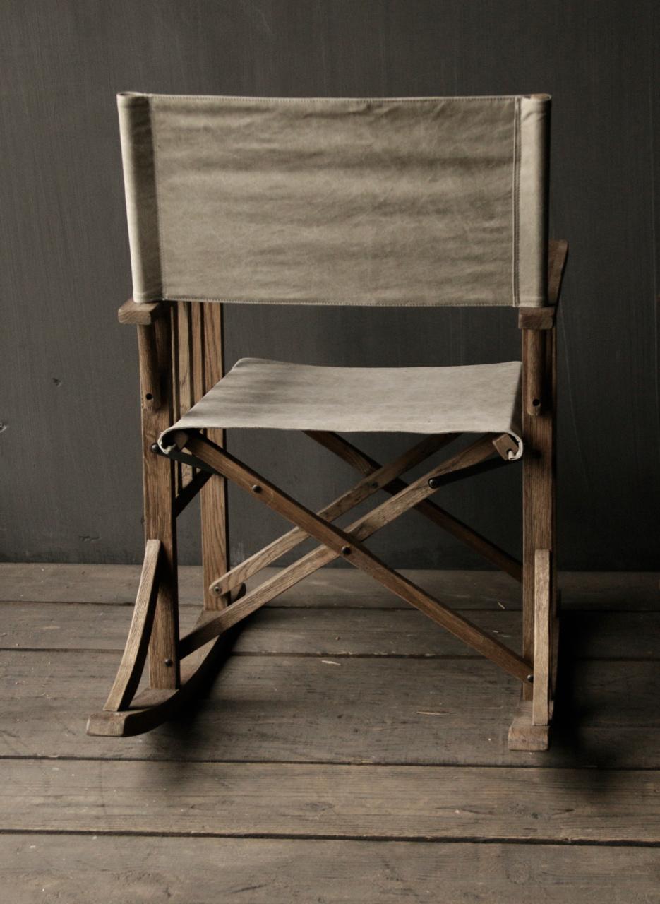 Regisseur schommelstoel-5