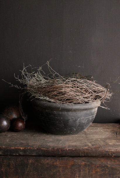 Authentic Pottery Bowl / Bowl