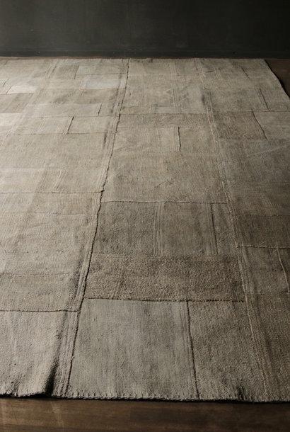 Prachtig Stoer Carpet / Vloerkleed