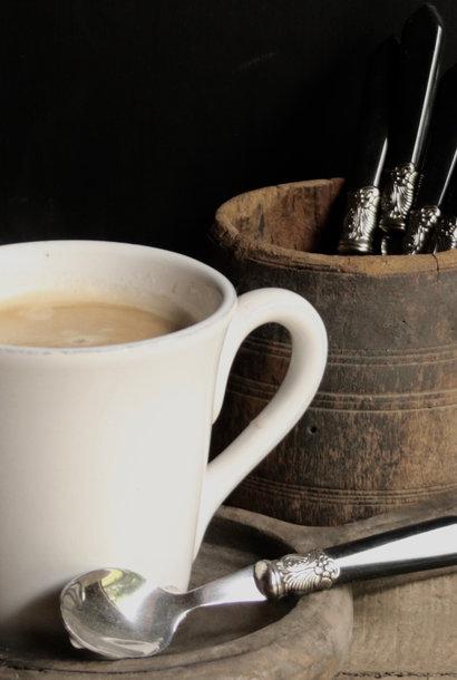 Kaffee / Teelöffel