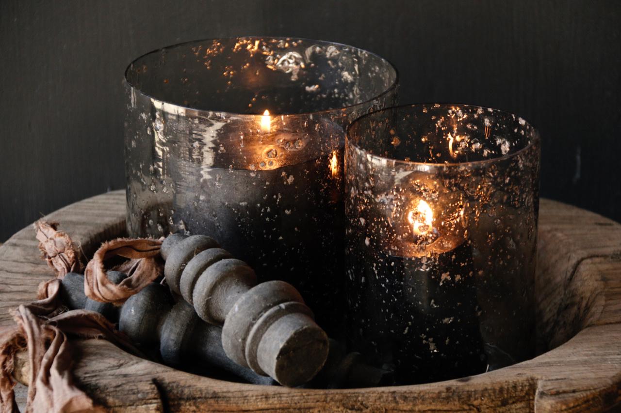 Wooden spool Aura Peeperkorn-2