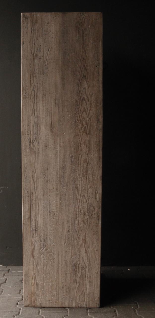 Beautiful Tough Wooden Dresser / TV cabinet / TV Furniture-5