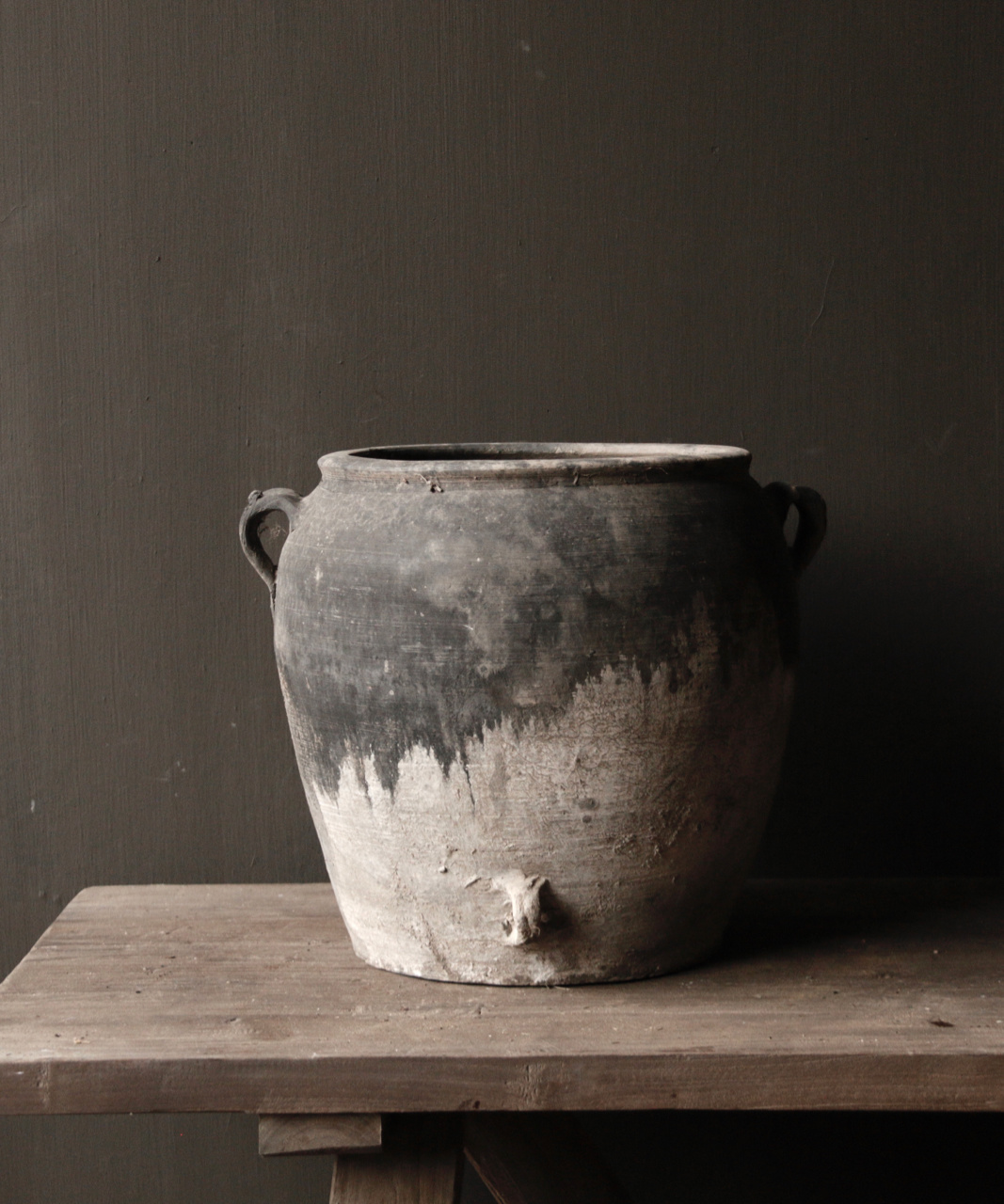 Authentic water jug-3