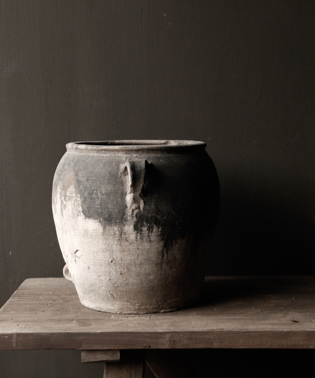 Authentic water jug-5