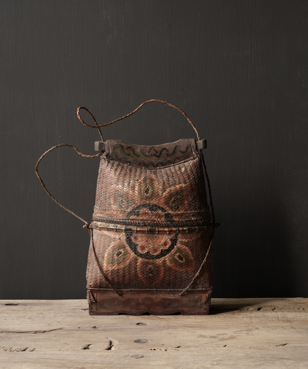Authentic Indian Bag-7