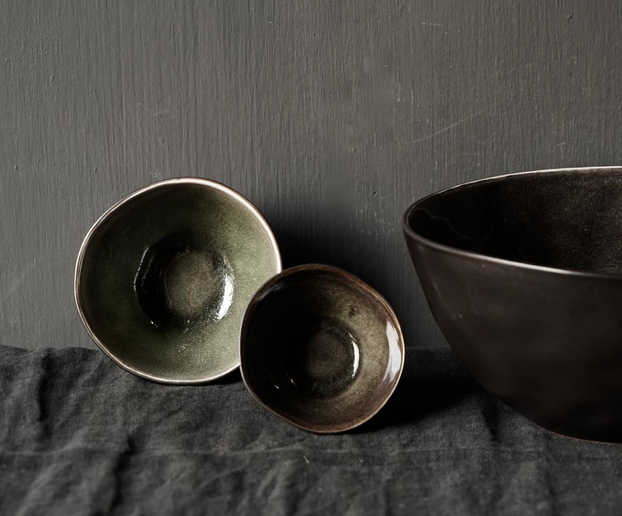 Bowl Pascale Naessens-2