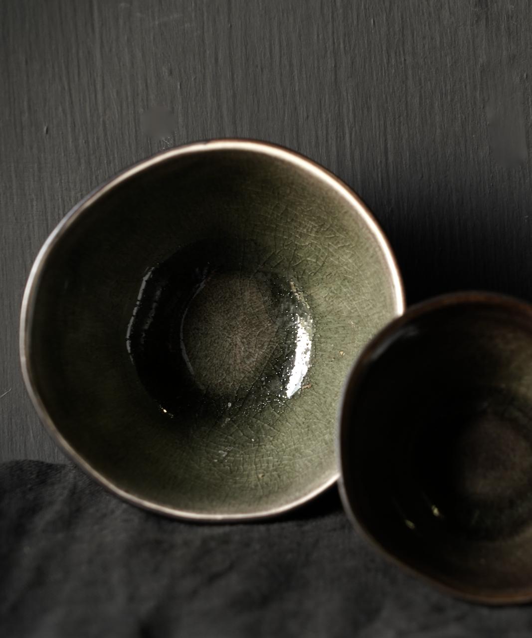 Bowl Pascale Naessens-1