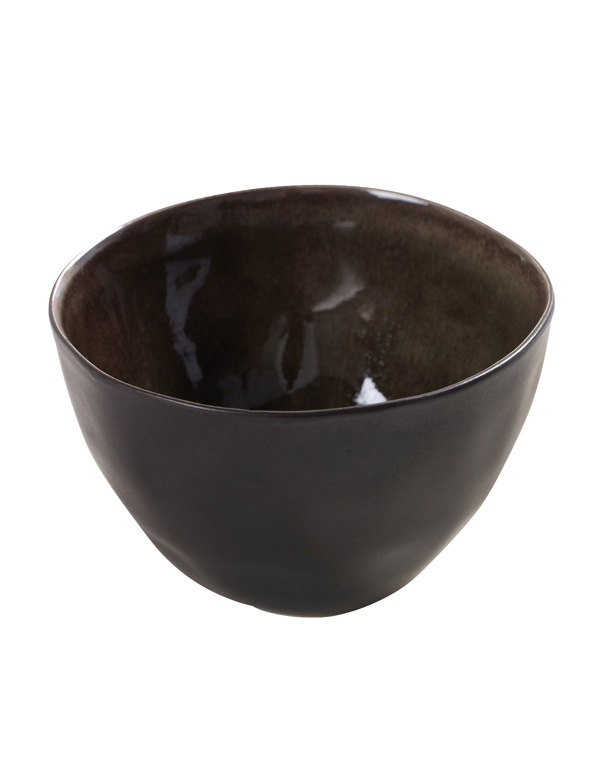 Bowl Pascale Naessens-4