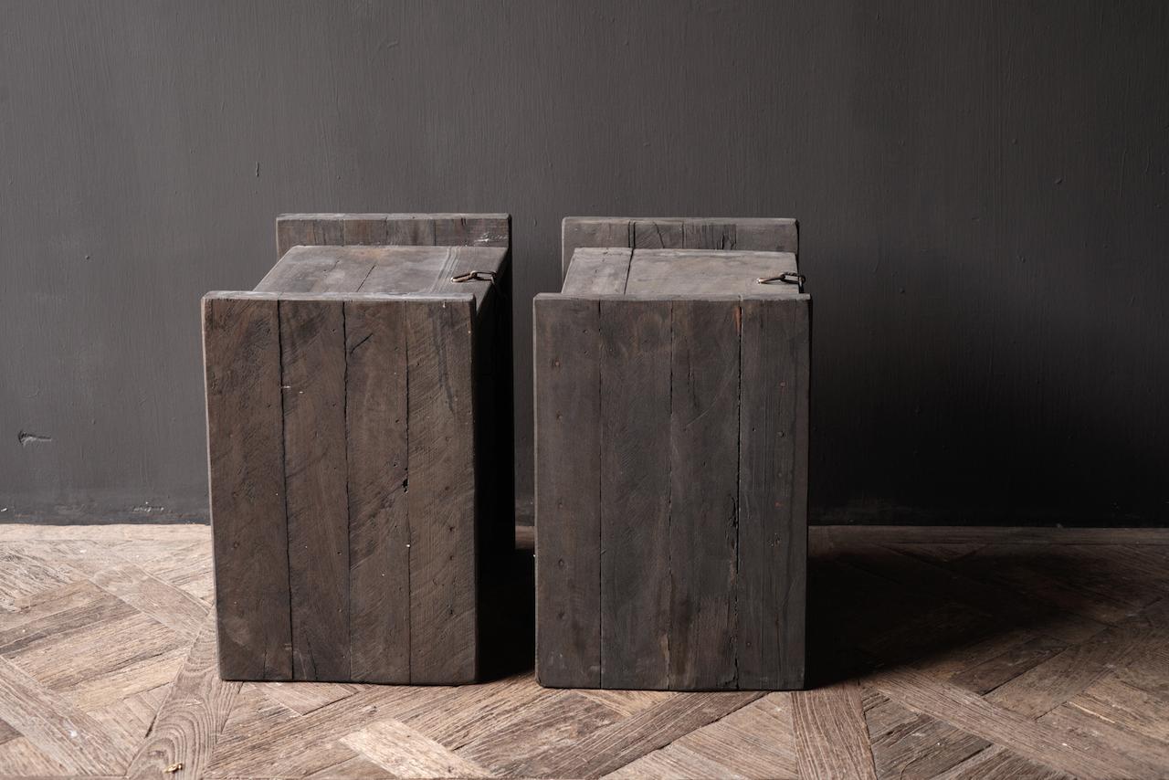 Tough Himalaya Box / Box-5
