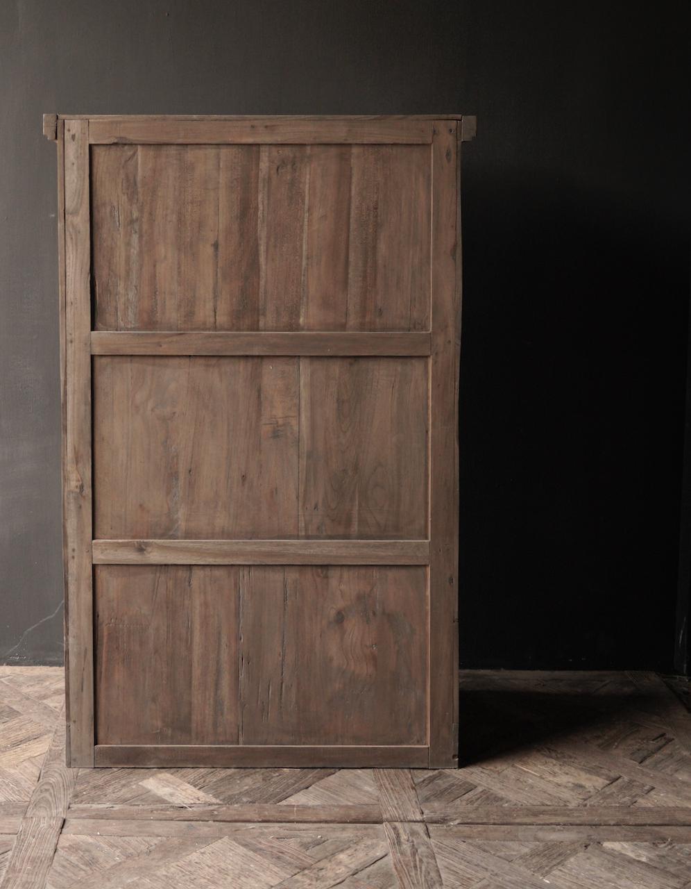Stoer  kastje Lieke van Aura Peeperkorn met een deur-4