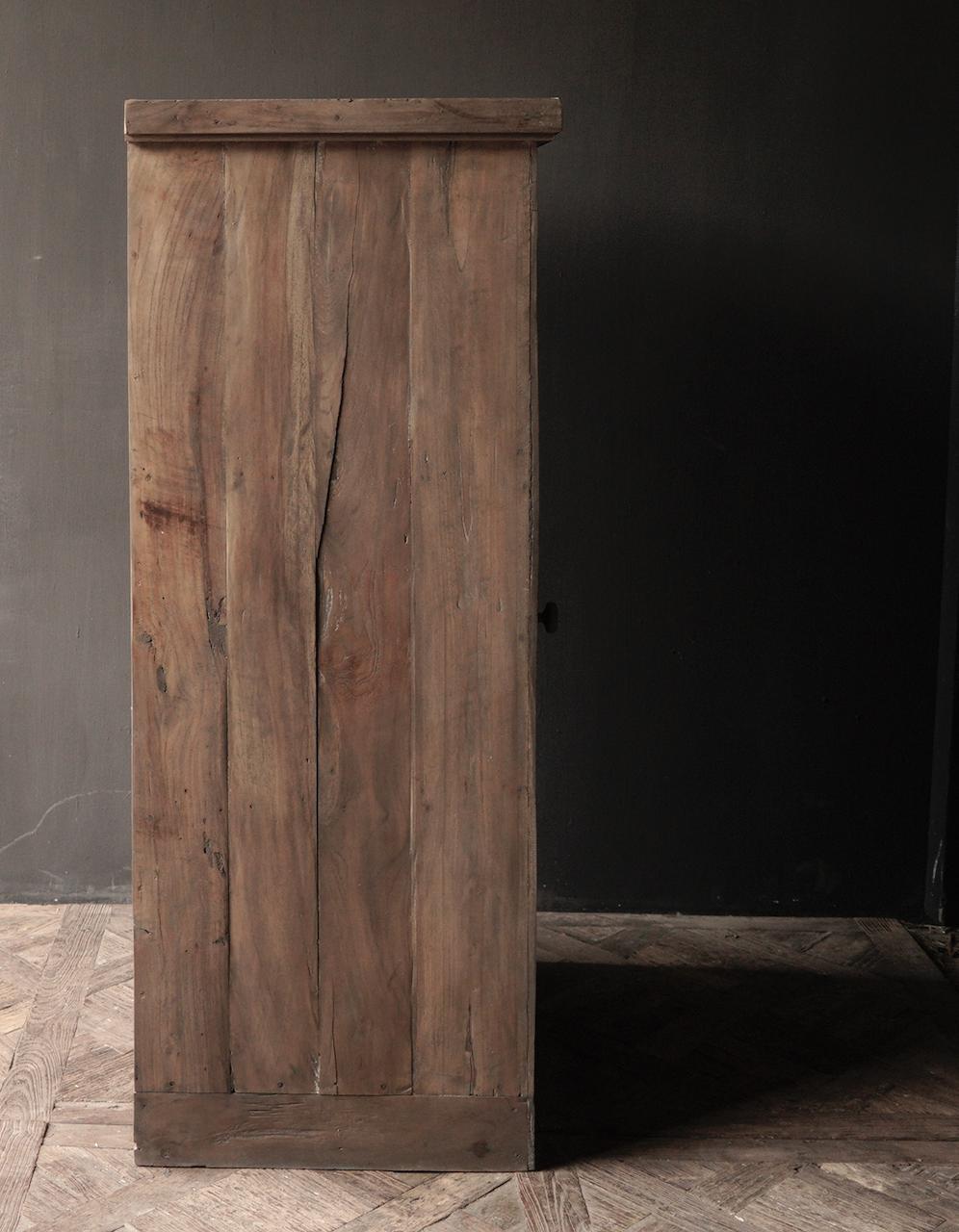Stoer  kastje Lieke van Aura Peeperkorn met een deur-5