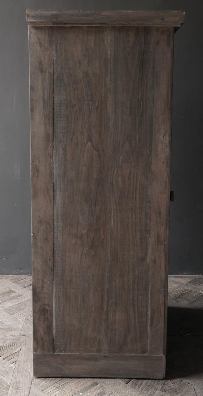 Stoer  kastje Lieke van Aura Peeperkorn met een deur-3