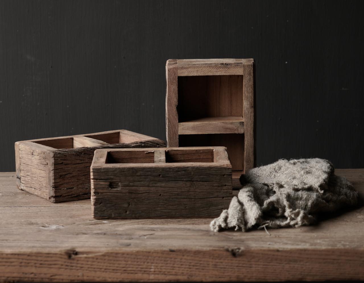 Railway houten bakje-2