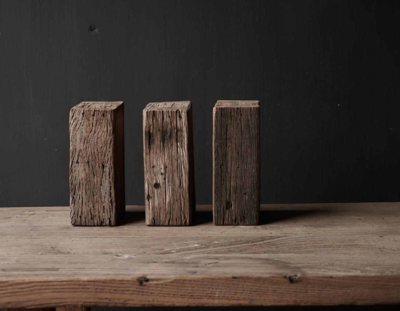 Railway houten bakje-4