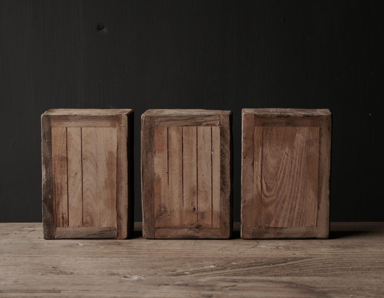 Railway houten bakje-5