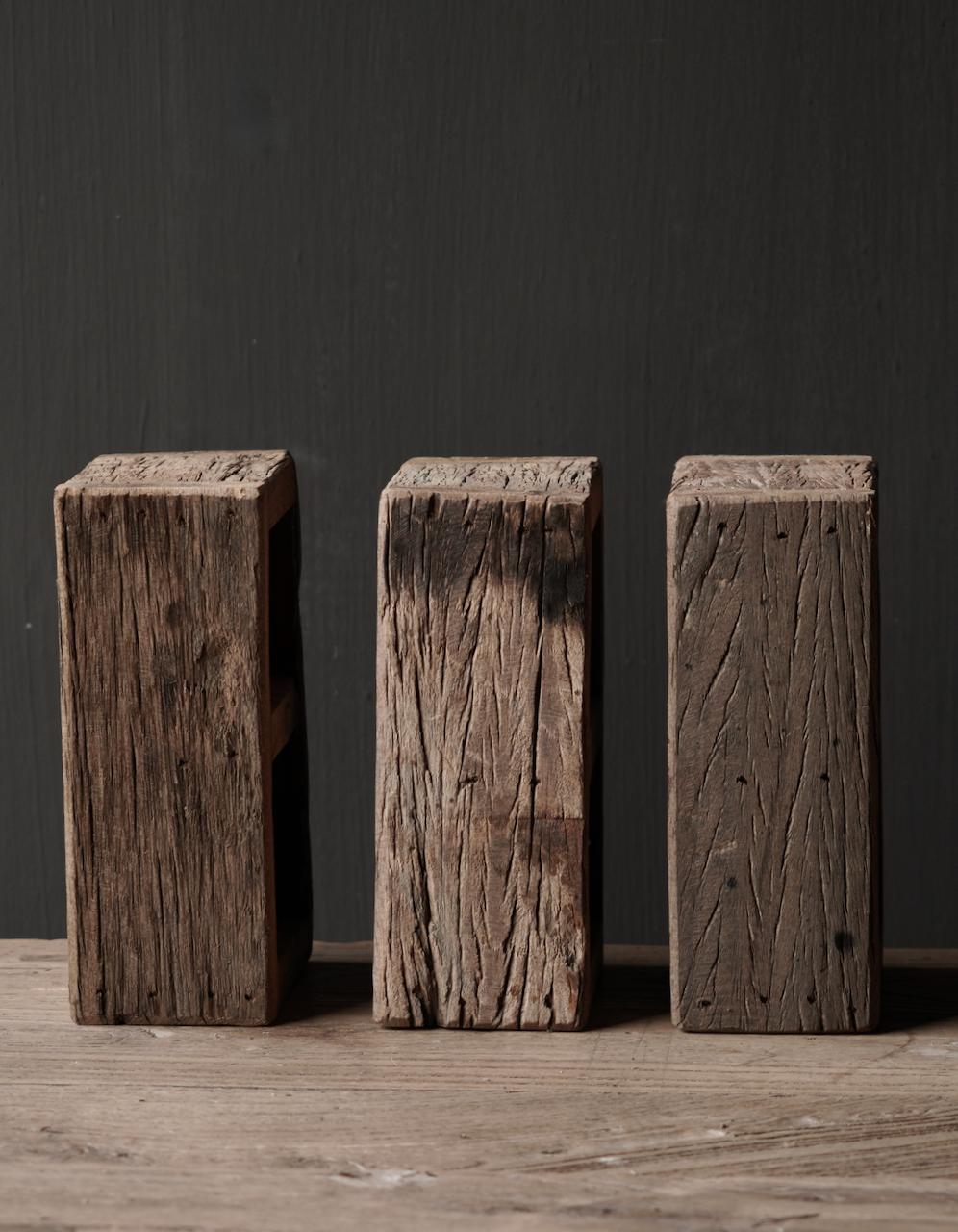 Railway houten bakje-6