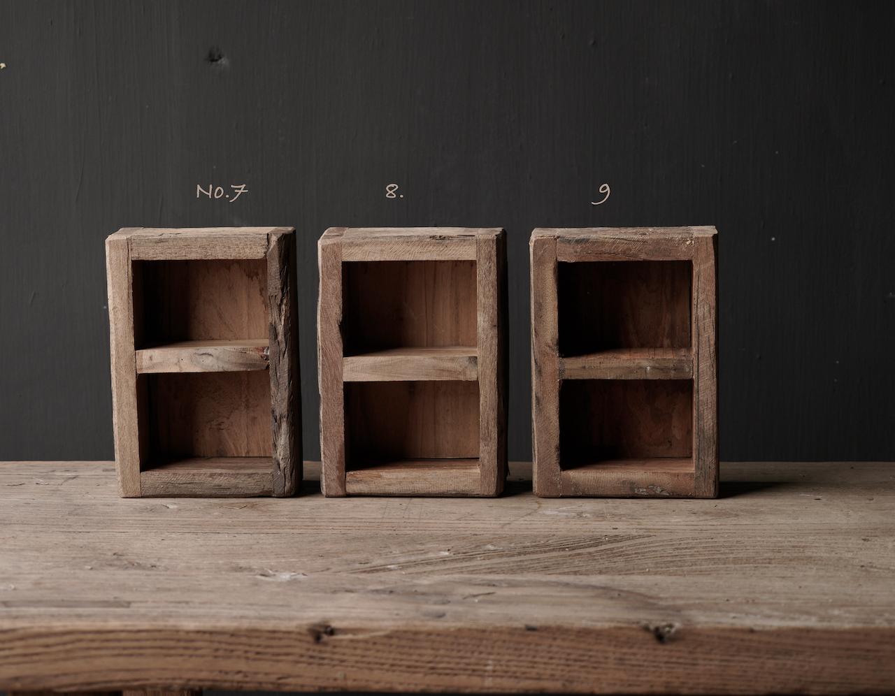 Railway houten bakje-3