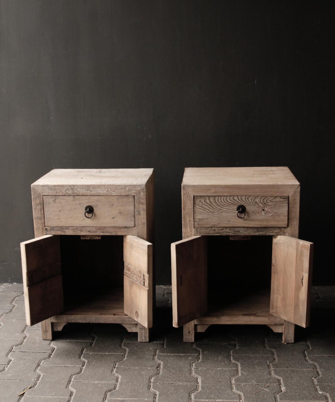 Cool Elmwood cabinet-7