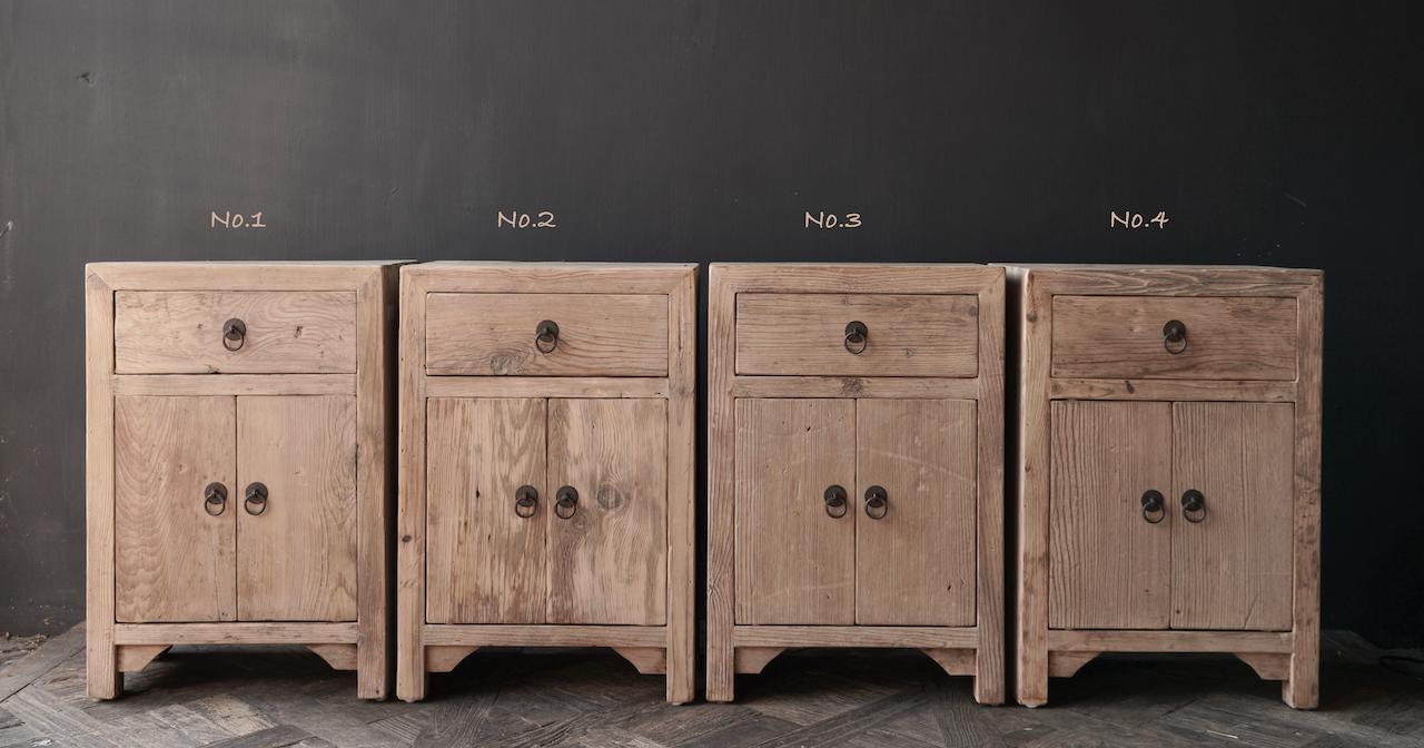 Cool Elmwood cabinet-3