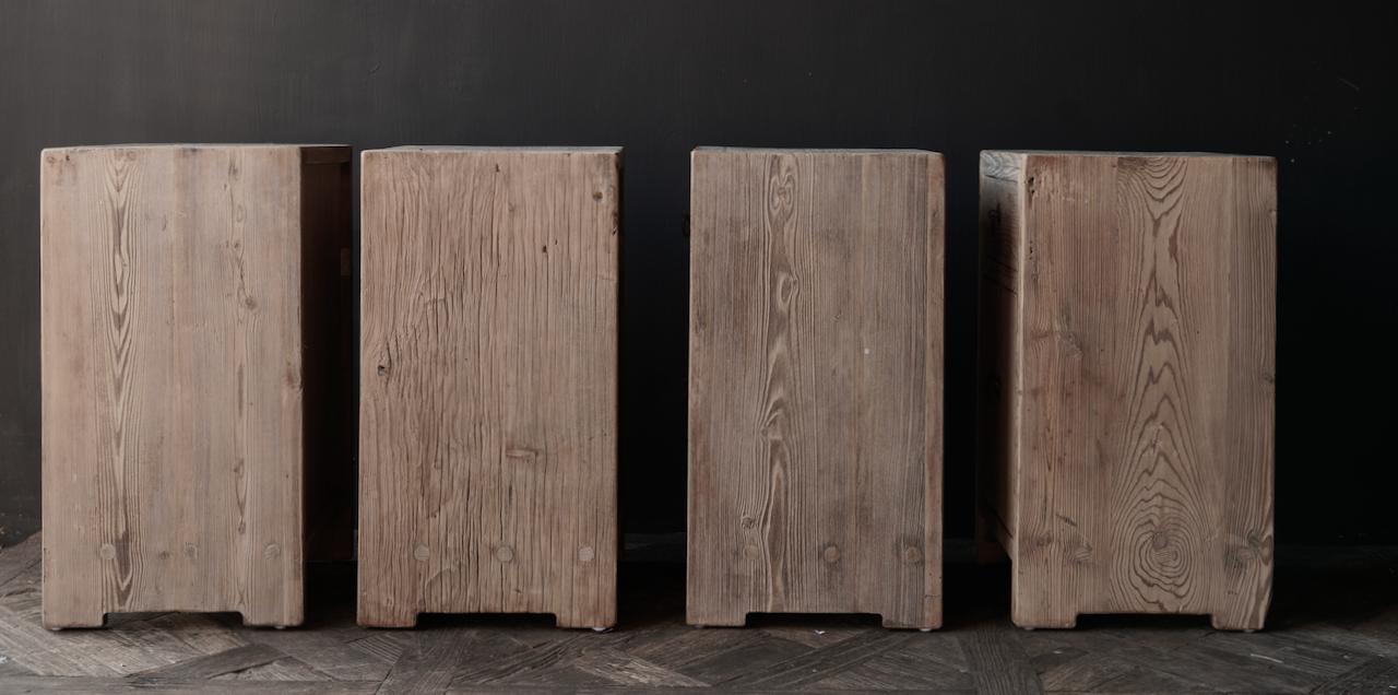 Cool Elmwood cabinet-4
