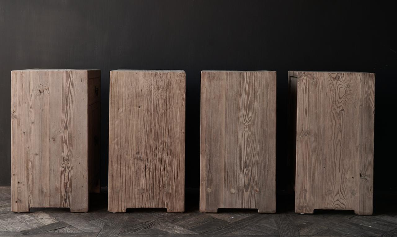 Cool Elmwood cabinet-5
