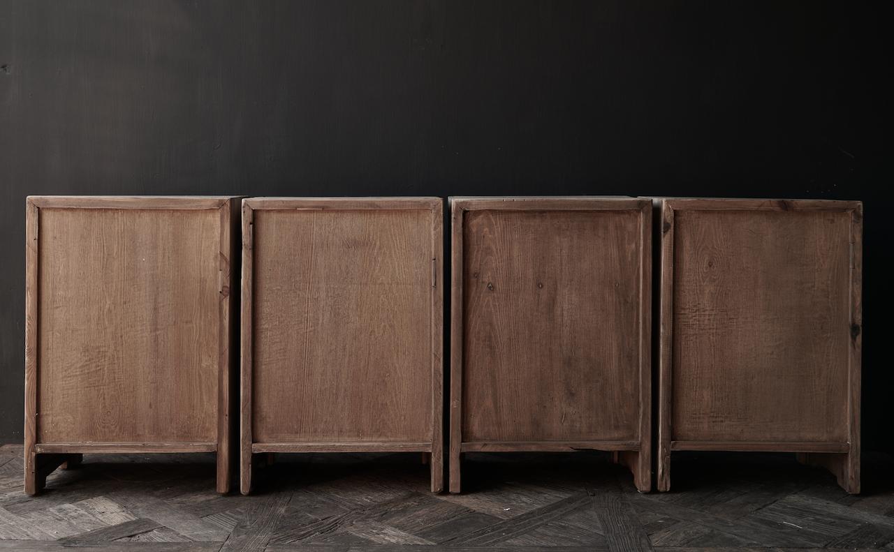 Cool Elmwood cabinet-6