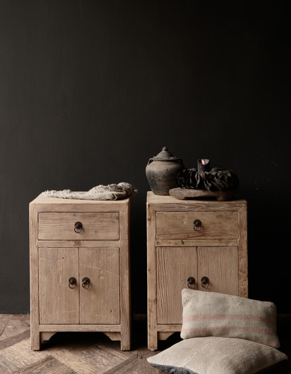 Cool Elmwood cabinet-2
