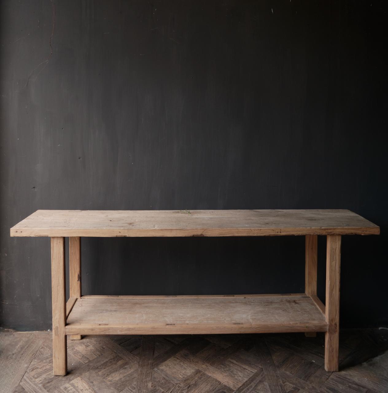 Side table Elmwood-2