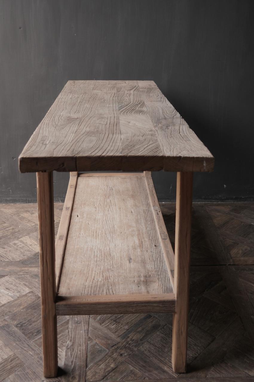 Side table Elmwood-4