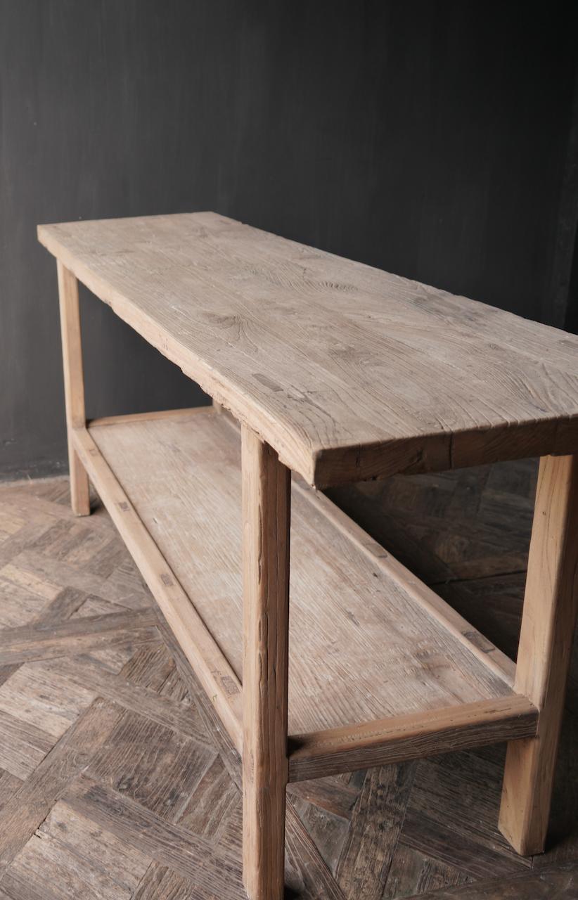 Side table Elmwood-6