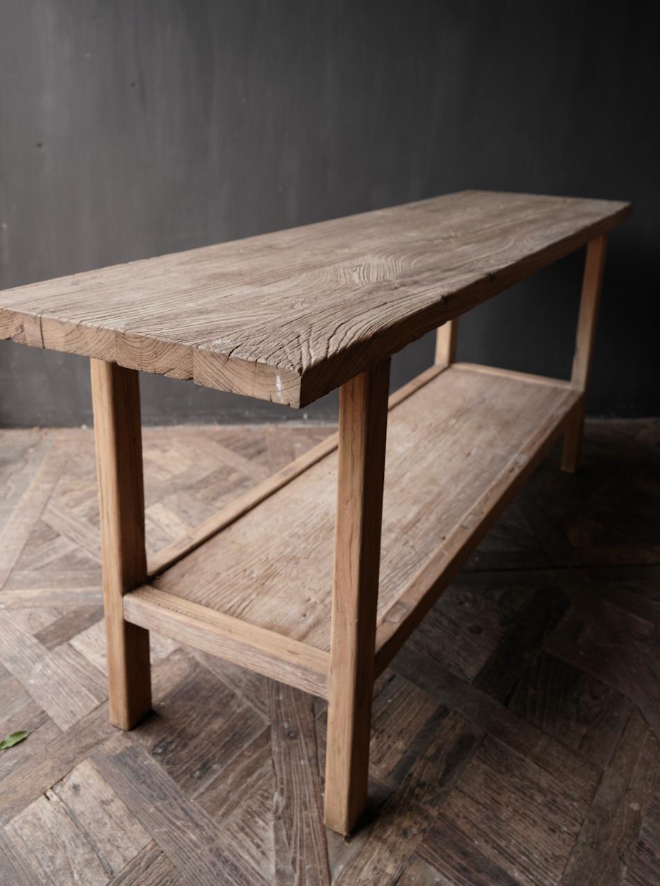 Side table Elmwood-7
