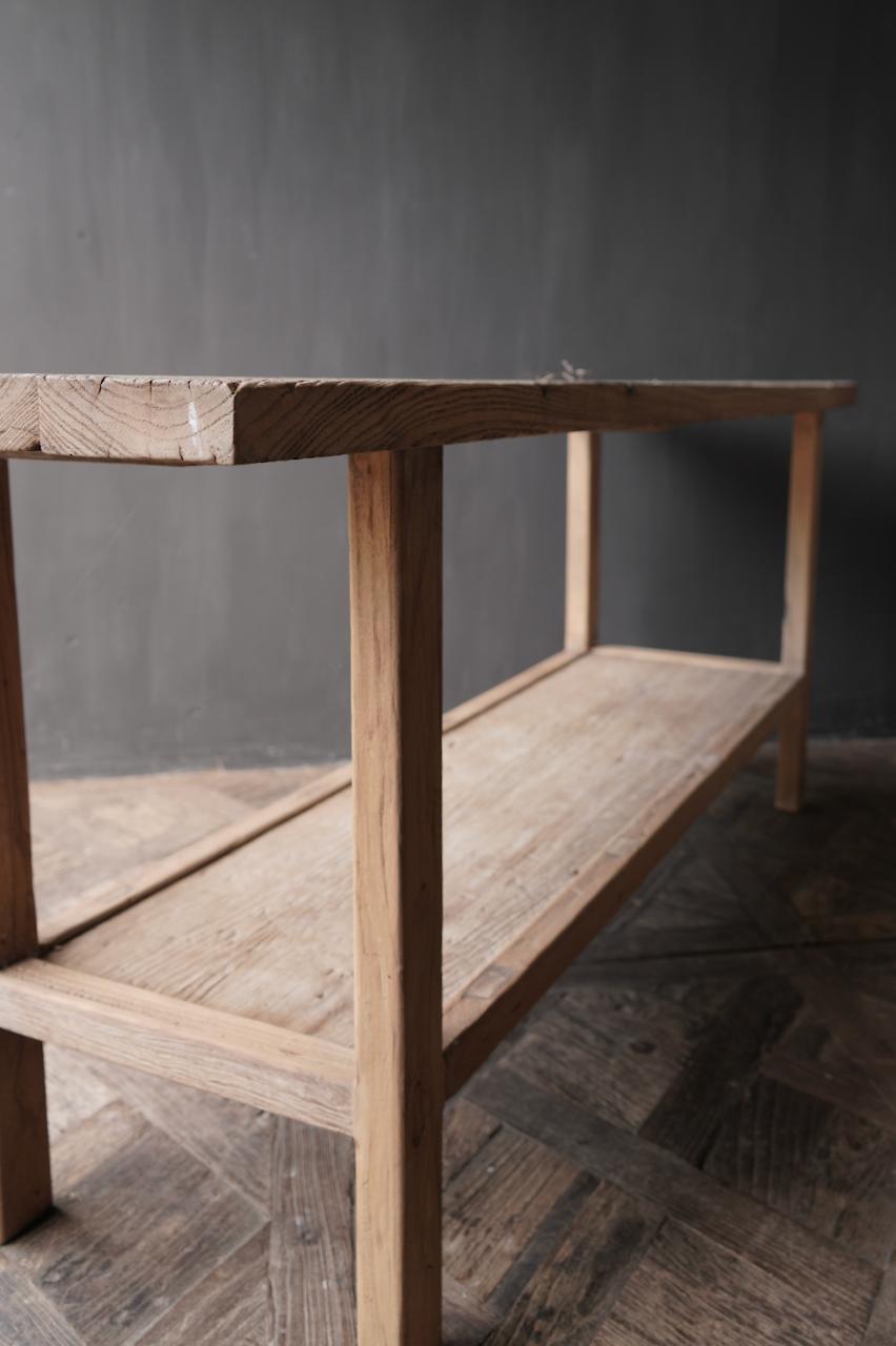 Side table Elmwood-8