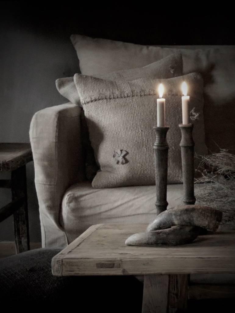 Short Candles-1